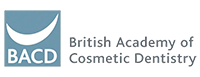 British Academy of Cosmetic Dentists