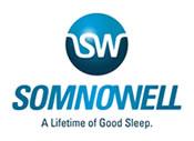 somnowell_logo