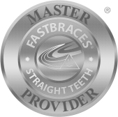 Fastbraces Straight Teeth Master Provider