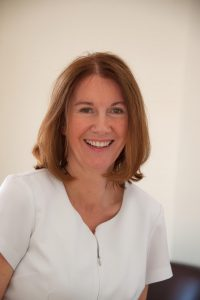 Dr. Gemma Bettley-Smith, Dentist, Parkstone, Poole