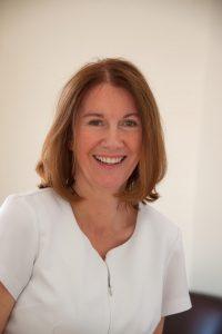 Dr. Gemma Bettley-Smith, Dentist, Parkstone, Poole