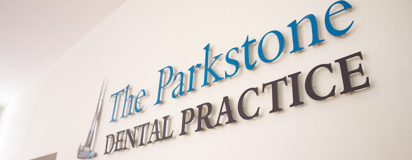 dental practice penn hill, dental surgery poole, dentist poole, dental surgery parkstone, cosmetic dentistry poole, orthodontics poole, dental implants poole, dental practice penn hill, orthodontics poole, cosmetic dentistry poole, Parkstone Dental Practice