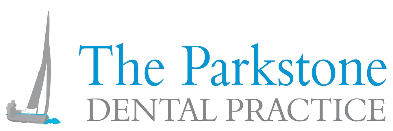 Parkstone Dental Practice